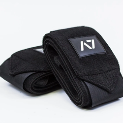 Great Demand  high Top Quality Wrist Wraps