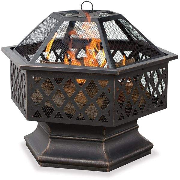 Bbq Brazier Ethanol Globe Ketel Tuin Meubelen Met Hout Brandende Camping Corten Staal Vuurkorf <span class=keywords><strong>Outdoor</strong></span> Brander Ring