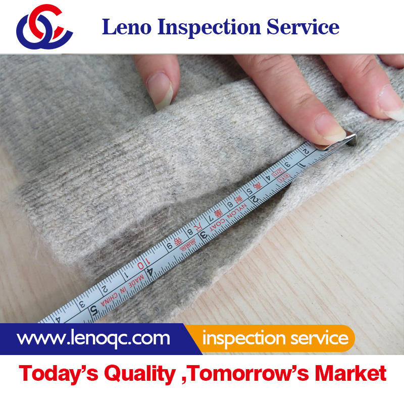 certificate of quality control inspection service guangzhou bida trading