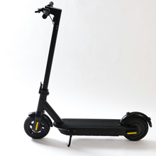2020 Xiaomi Max Style 10inch Electric Scooter 350w-36v/15ah Max Nine Bot For Adults 50km Mileage