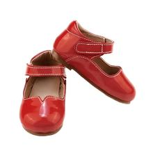 Smile Baby Wholesale fashion kids child shoes Newborn shoes Baby Shoe