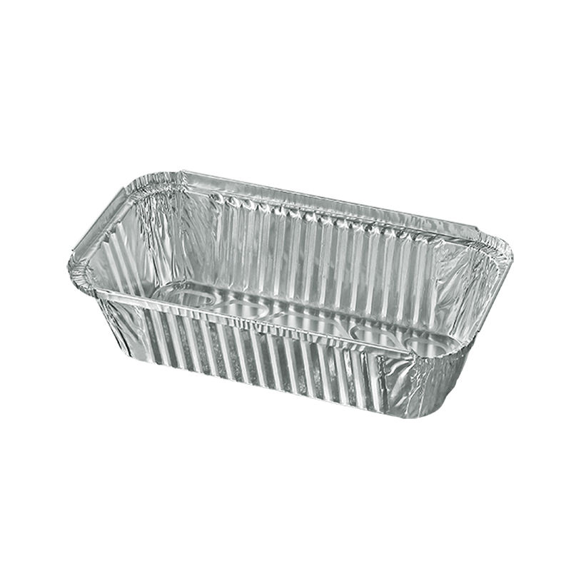 Hot Sales Foil container Aluminum Foil Container