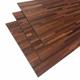 Floor Bamboo Bamboo Vinyl Plank Flooring Vinyl Adhesive Waterproof Anti Slip SPC Plank Flooring Luxury Vinyl Flooring Pvc Roof Floor Tile Like Bamboo