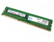 High quality Original DELL ram ddr4 8gb 2400mhz Server Memory