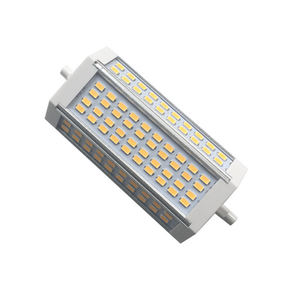 높은 전원 Dimmable 78Mm 118Mm 25W 30W 35W 50W LED R7s 라이트