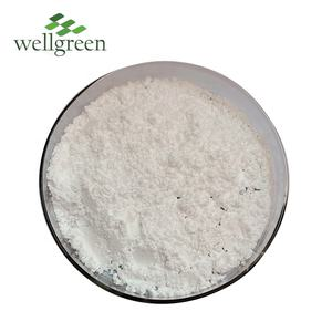 Chất lượng cao API 99% Estrone kiểm tra e bột cho Dược Phẩm