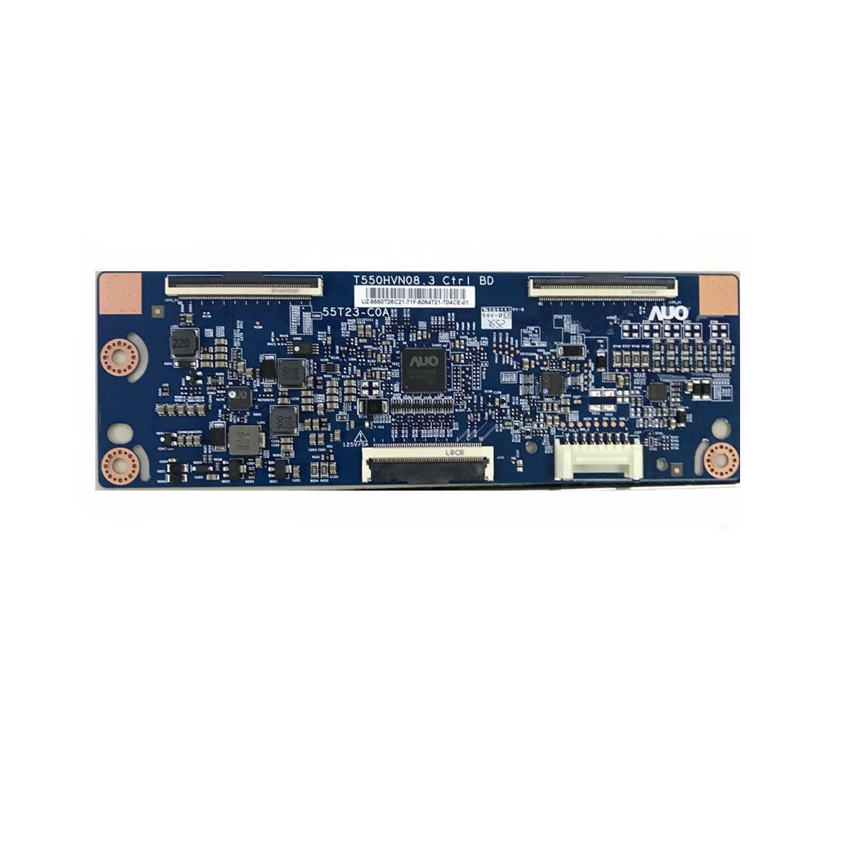 5 Pcs TJA1040T Sop TJA1040 transmisor-receptor de alta velocidad puede