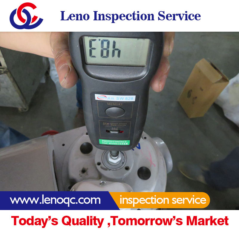 machine inspection asia preshipment inspection service preshipment inspection