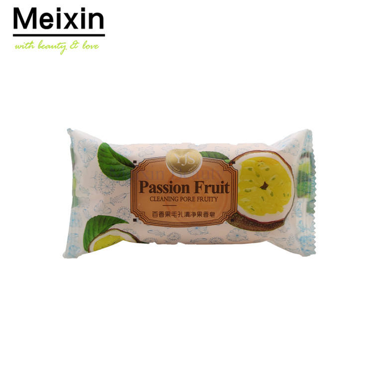 Toilet Bath Soap Meixin Cheap Toilet Bath Whitening Soaps Essence De Beaute Papaya Kojic Acid Soap