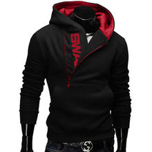 Fashion design Casual sports men's wear wholesale mens wear mens winter wear