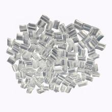 pp melt blown polypropylene raw materials