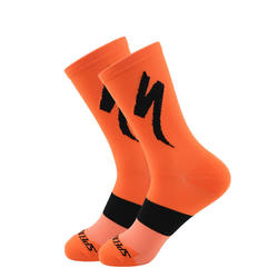 Wholesale sports socks sweat-absorbent breathable running mo