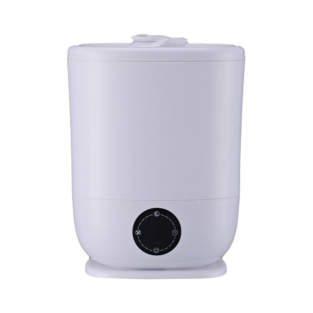 Hotel fragrance humidification machine hospital diffuser easy clean humidifier