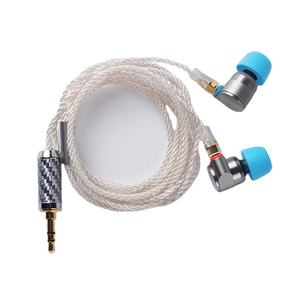 Good quality wholesale best price headphone and earphone for music