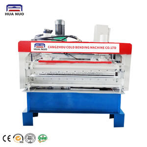 Roofing Roll Forming Machine Roofing Sheet Roll Forming Machine Metal Roofing Sheet Corrugating Iron Sheet Roll Forming Making Machine Cold Galvanizing Line