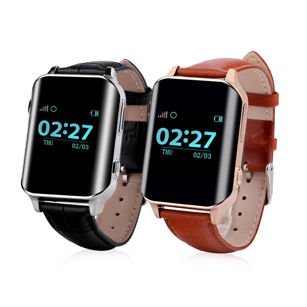Wonlex Android4.2 Смарт-часы/г <span class=keywords><strong>3G</strong></span> часы телефон с sim-картой OEM завод для <span class=keywords><strong>Iphone</strong></span>/HTC