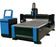 Plastic Jieke Cnc Router Made In China