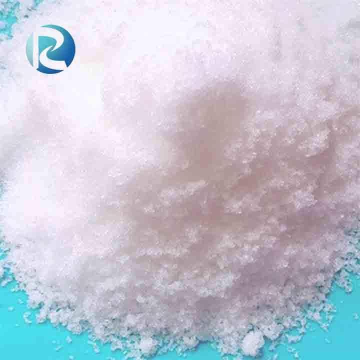 亜鉛 塩化