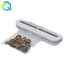 Mini Household Vacuum Packing Sealer Machine With Vacuum Bags