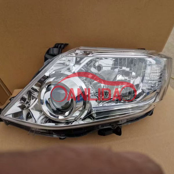 AUTO LAMP FOR FORTUNER 2011 2005 2006 2008 <span class=keywords><strong>2012</strong></span> 2016 2017 2018 2019. AUTO KÖRPERTEILE. SCHEINWERFER FÜR FORTUNER. FRONT GRILLE