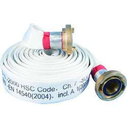 factory direct sale 1 inch Water PVC hose fire