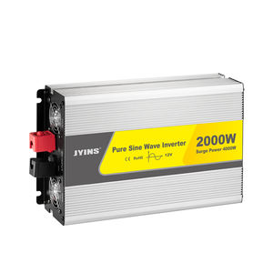 Pure sine wave power inverter 1000w 2000w 3000w 4000w 5000w 6000w