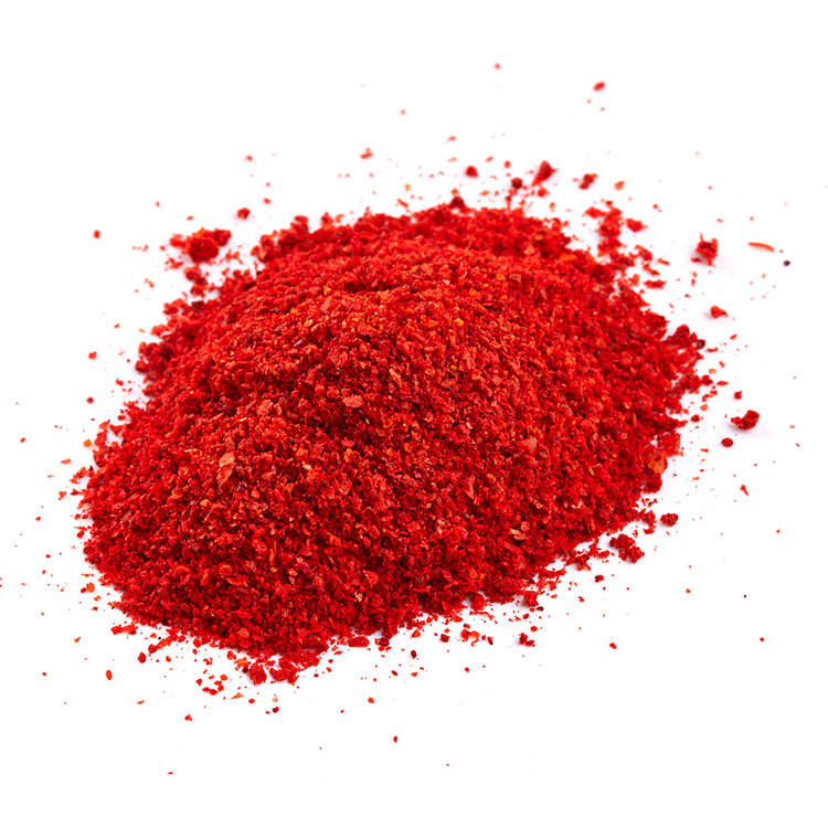 Guochen Red GC1195 Chipotle Cabe Morita Chipotle Chilli, Chipotle <span class=keywords><strong>Chile</strong></span> Red <span class=keywords><strong>Pepper</strong></span> Kering