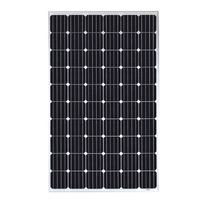 Mono Solar Panel 260w Suntech With 200kw On Grid Power Kit Use