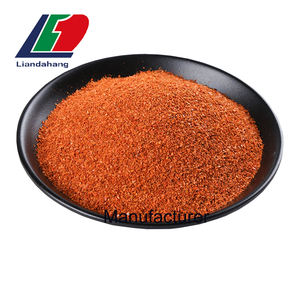 OEM High Quality Nuisanceless USA BBQ Spice Powder, USA Old Spice, Custom Spice Japan