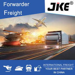 Best reliable freight agency air freight forwarder shipping from china main cities in the United Kingdom(UK)