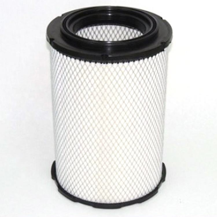 HD Truck Air Filter 17801-2980 AF26524 for Hino Truck