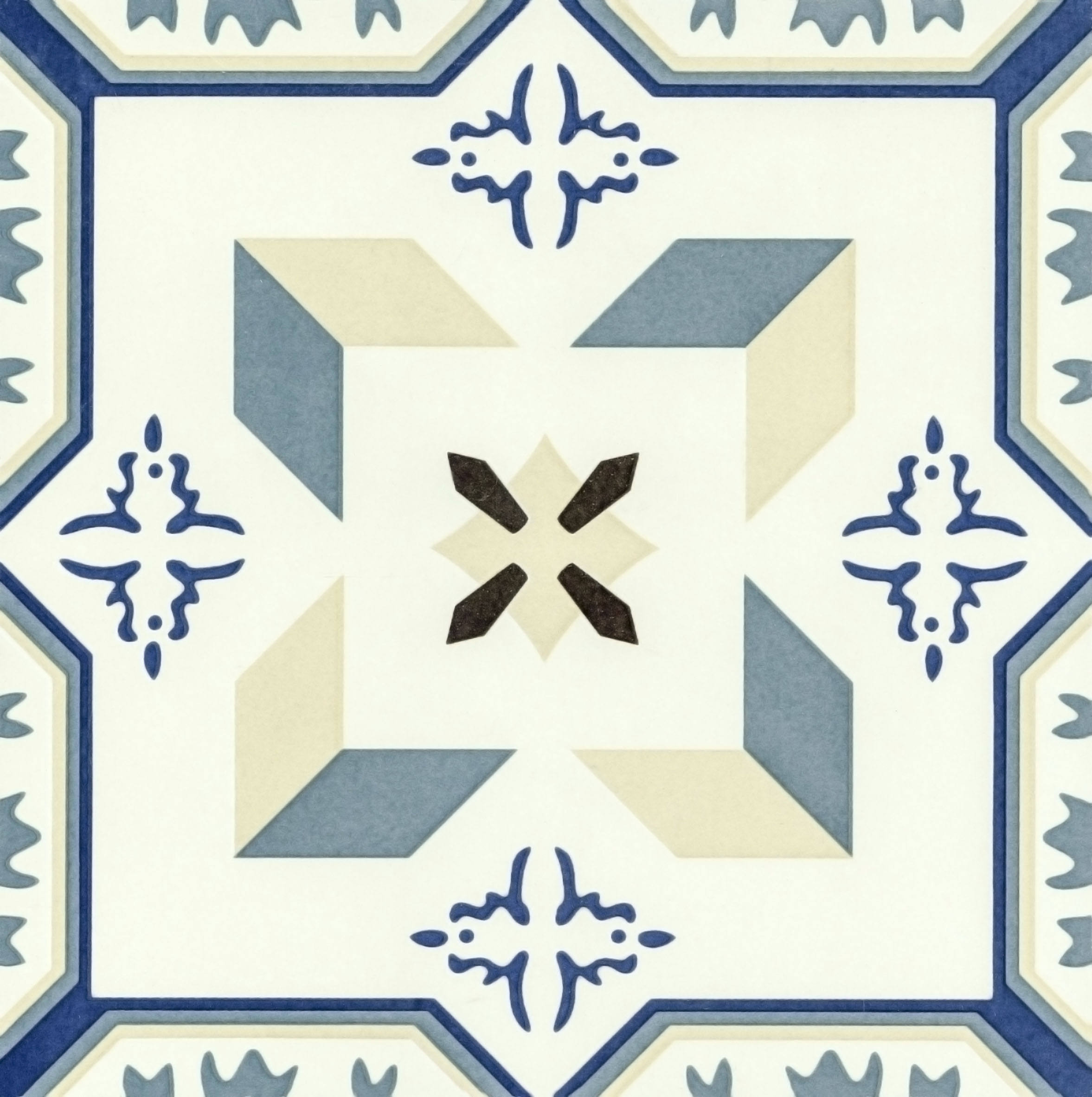 greek elevation patchwork patterned wall decorative bathroom floor tiles