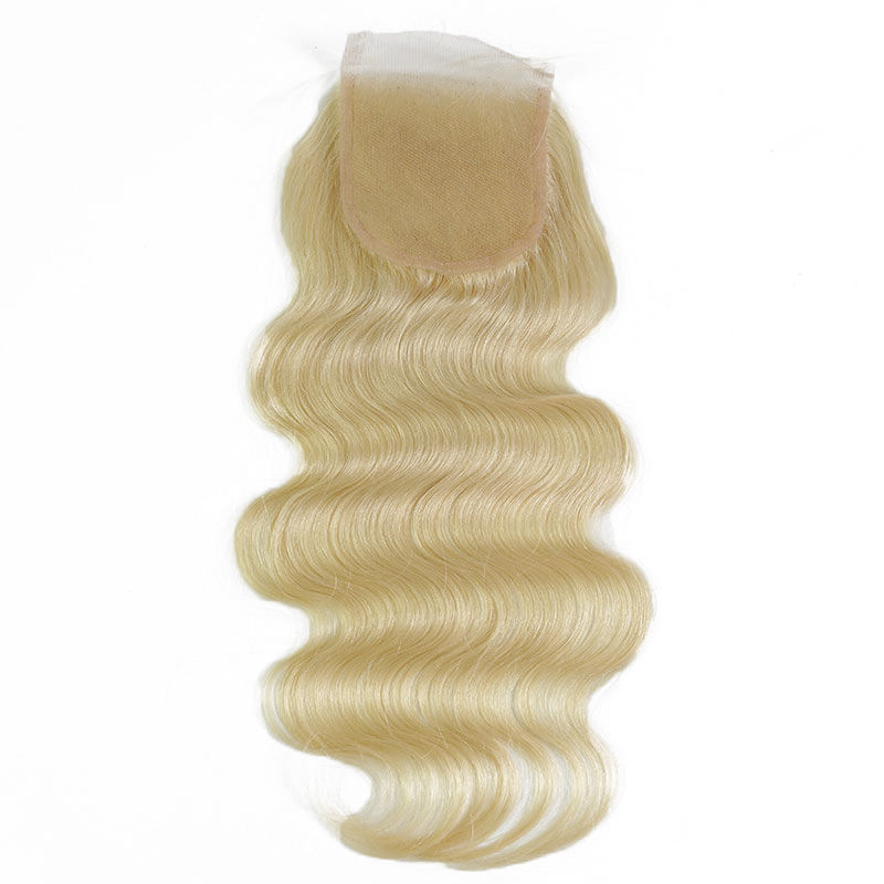 Zwitserse Lace Front Sluiting 4*4 Human Hair Kort Krullend Bob Pruiken <span class=keywords><strong>Peruaanse</strong></span> Groothandel Maagd Menselijk Haar Pruik Met kinky <span class=keywords><strong>Krullen</strong></span>