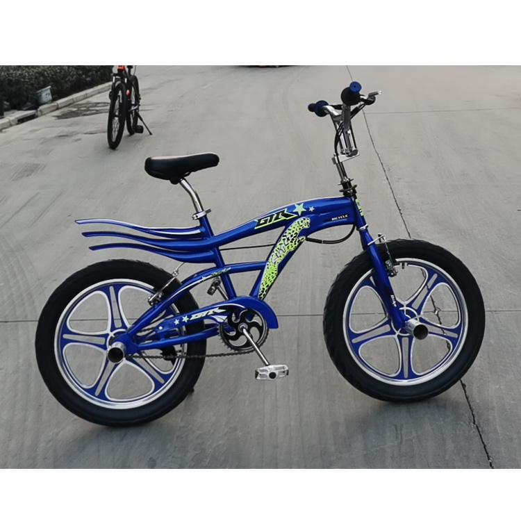 bmx used bikes for sale