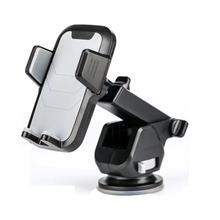 Mobile phone holder accessories mobile stand flexible adjustable car holder dashboard