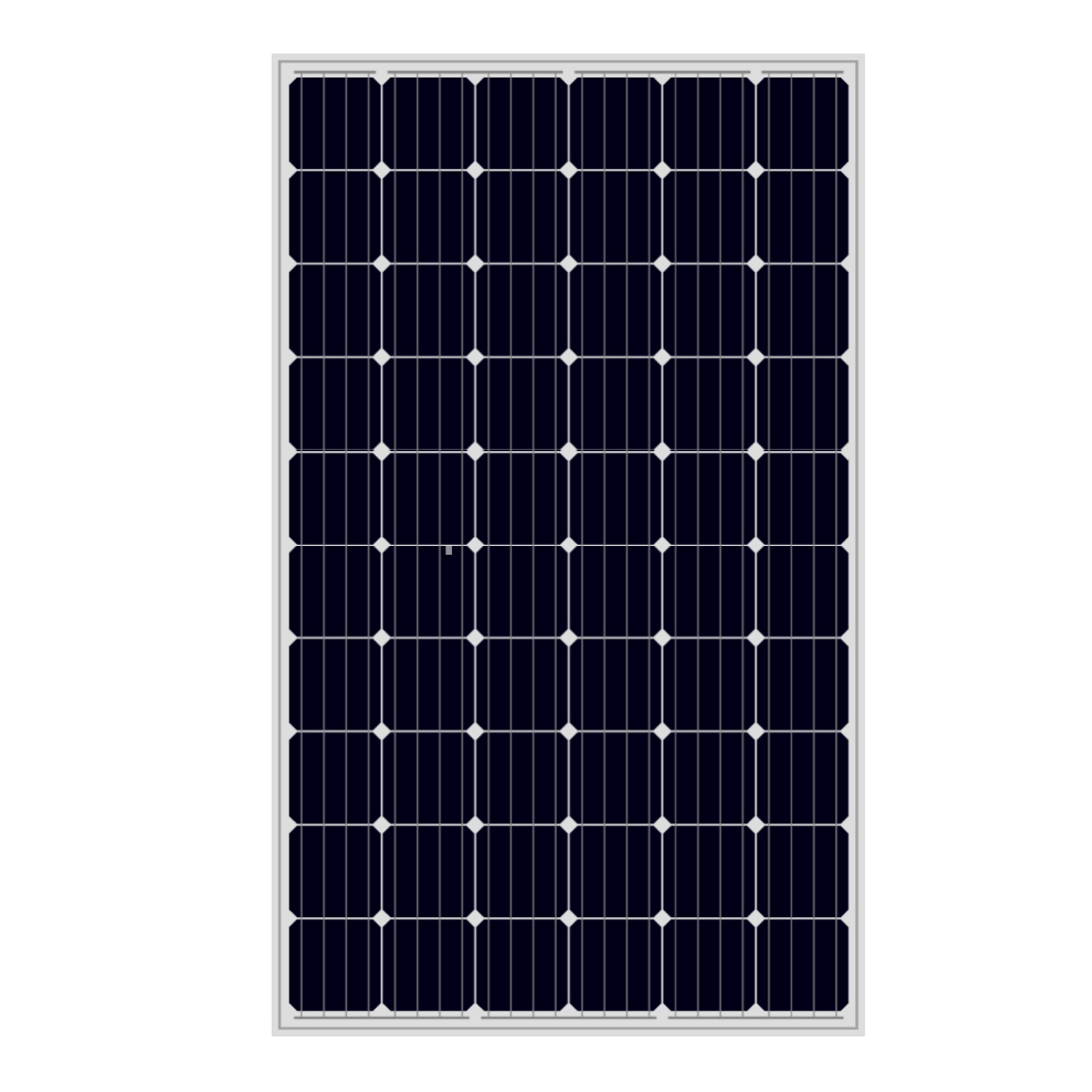 vmaxpower good high efficiency poly solar panels 345w 350w dropshipping solar cells buy solar cells bulk