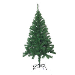 Customized Decoration Party Home Decorations Wholesale Outdoor Artificial Christmas Tree