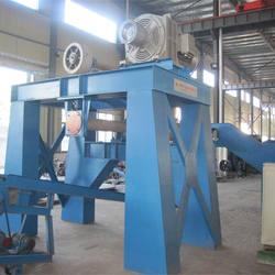 Customized professional concrete cement pipe making machine