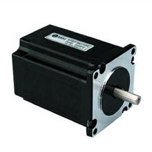 Lihua Cheap Laser Leadshine 3 Phase Nema 23 Stepper Motor 573S20-LS Price