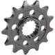motorcycle chain and sprocket kits chain sprocket kit honda roller chain sprocket 083-1