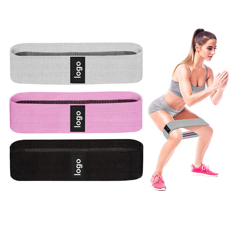 Nieuwe Aankomen Resistance Bands Fitness <span class=keywords><strong>Groothandel</strong></span> Elastische Bands <span class=keywords><strong>Weerstand</strong></span>
