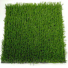Professional China manufacturer Factory Price Synthetic turf artificial grass lawn for indoor outdoor landscape