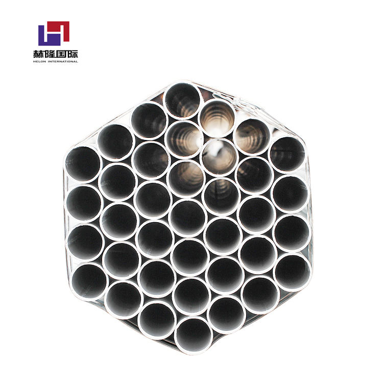"Astm A53 2.5 inch galvanized steel pipe price per ton 1/2"" to 2"" sch80 iron round Galvanized Steel pipe"