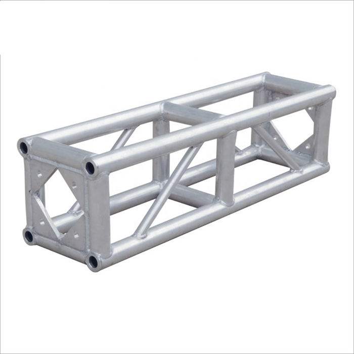 Aluminum Truss DJ Lighting Bolt Truss, Concert Stage platform