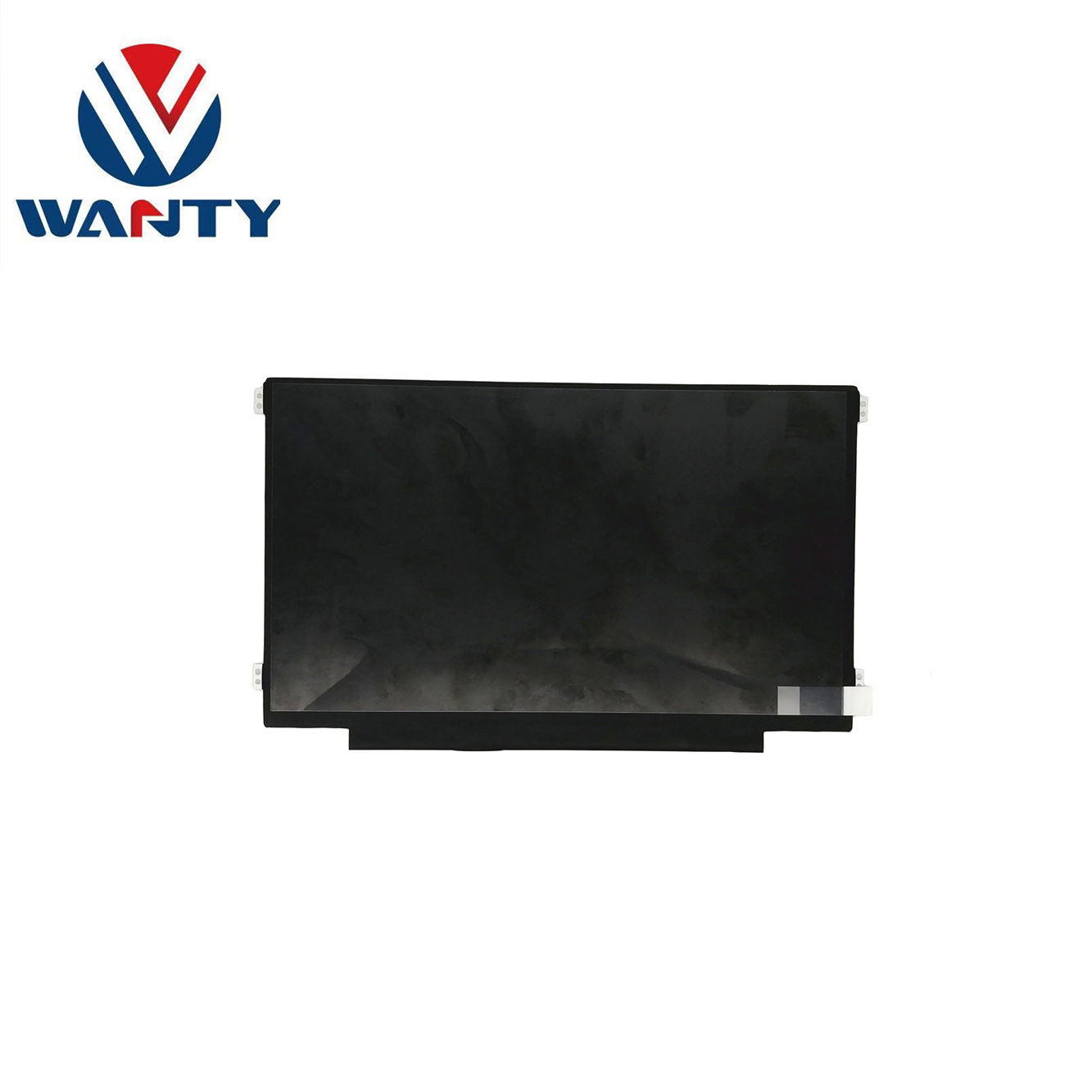 11.6 Pollici EDP Display LCD TFT Modulo LCD 1366*768 Monitor