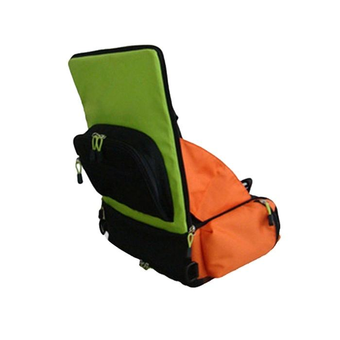 Chair Baby High Quality Portable Booster Baby Chair Portable High Chair Baby