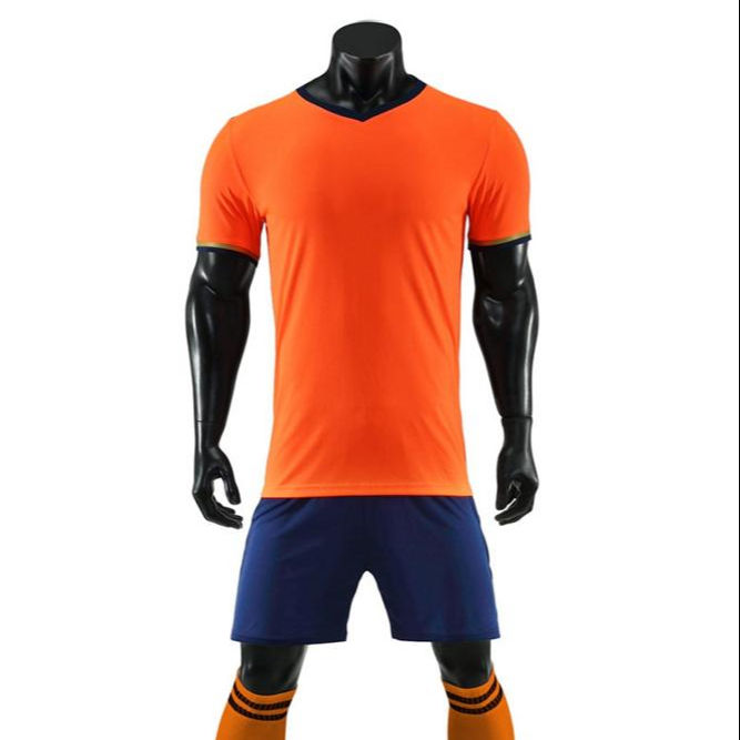 Sublimatie Ontwerp Thailand Kwaliteit <span class=keywords><strong>Voetbal</strong></span> Truien <span class=keywords><strong>Voetbal</strong></span> Uniform Training Pak <span class=keywords><strong>Voetbal</strong></span> + Dragen Sportkleding Trainingspak