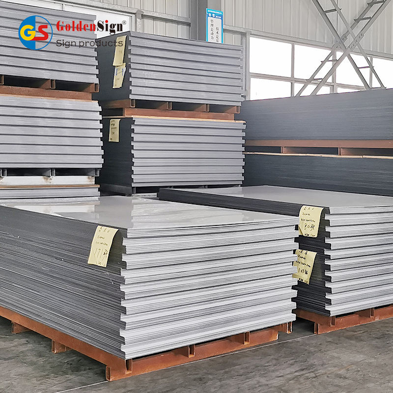 aluminium composite panel China manufacturer ACP/ACM fire-proof Construction Wall