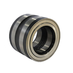 High quality rail Train bearing first train bearing monopoly construction machinery bearings LM241147/110/VQ051