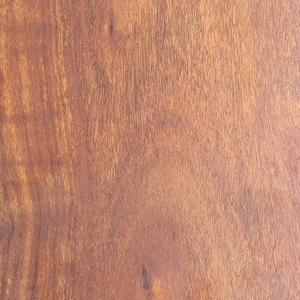 High quality table top compact high pressure laminate